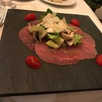 Photo of Cappuccino s Italian Restaurant