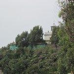 Foto de Capo Vaticano