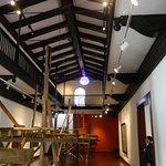Photo of Museo de Arte Costarricense