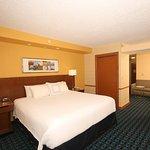 Fairfield Inn & Suites Aiken Photo