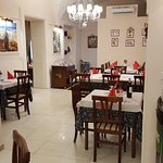San Domenico Restaurant & Pizza Foto