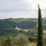 Photo of Agriturismo Santa Maria