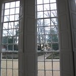 Photo de George Washington's Mount Vernon