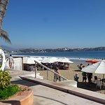 Photo of Playa Miramar