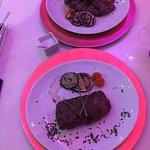 Photo de Morelia restaurant