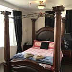 Photo of Elizabeth Court Guest House Bed & Breakfast