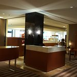 Hotel Mondial am Dom Cologne MGallery by Sofitel Foto
