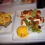 Photo of Restaurant Nova