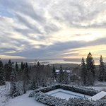 Foto Voksenasen Hotel AS