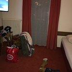 Photo of Hotel Reisinger