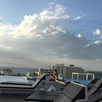 Photo de Tigotan Lovers & Friends Playa de las Americas