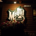 Photo of Mogul Restaurant