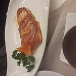 Watami Asian Food