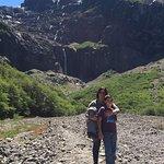 Photo of Cerro Tronador
