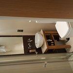 Best Western Boltons Hotel London Kensington Foto