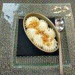 Foto de Gastronomik 2.0