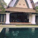 Royal Villa 4