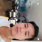 TA_IMG_20170114_083039_large.jpg