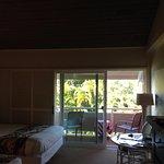Kaanapali Ocean Inn Foto