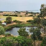 Silverwater Resort Foto