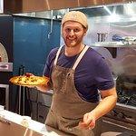 Bild från Pausa Bar & Cookery