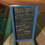 Foto de Jalapeno's BBQ & Grill