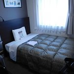 Photo of Comfort Hotel Hikone