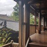 Foto de Zen Garden Hotel (Wuyi Yard)