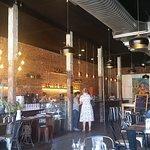 SYLO Bar & Cafe