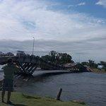 Foto de Puente Leonel Viera