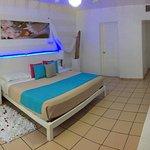 BlueBay Villas Doradas Adults Only Foto
