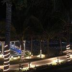 Golden Parnassus All Inclusive Resort & Spa Cancun Foto