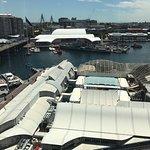 Foto de Hyatt Regency Sydney