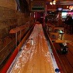 Bigfoot Tavern