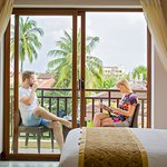 Hoi An Silk Boutique Hotel & Spa