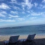 Four Seasons Resort Punta Mita Foto