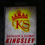 Photo of Batagor Kingsley
