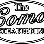 Como Steakhouse