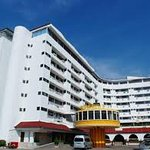 Foto de Sripatana Hotel