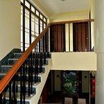 Imagen de Kun Dau Residency