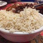 Foto de Chahaya Malaysia Restaurant
