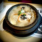Photo de Mi-Ne Sushi