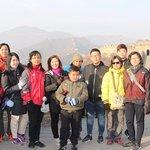 Фотография China Highlights Beijing Tours-Day Tour
