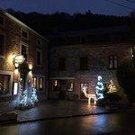 Photo of Hotel a La Ferme