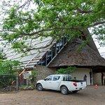 The Vanuatu Cultural Centre Photo