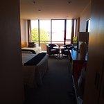 Foto de Auto Lodge Motor Inn