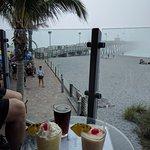 Inn at the Beach Foto