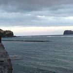 Photo de Puri Oka Beach Bungalows