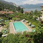 Photo de Hotel Della Torre