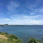 Hilton Lake Taupo Foto